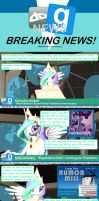 Recent Developments on the Equestria Girls Story by Andrewnuva199
