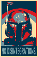 Vote for Boba by engelnicht