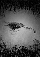 Nevermore by graphiqual