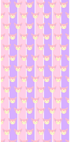 Free Skitty Custom Box BG by FuwaFuwaPuppy