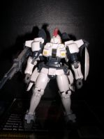 Gundam Model Pics 24 of 35 by nuinyulmaion