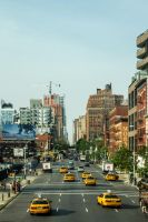 10th ave by stachelpferdchen