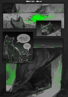 Wasted Away - Page 170 by Urnam-BOT