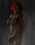 11ccc - Vulnerable(re-do) by Vad-mig-orolig