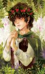 Frodo by fromKITnoc