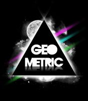 Geo-Metric by noseln77