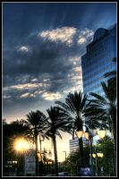Jacksonville HDR 10.2.8 14 by CloudINC00