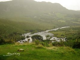 Ring of Kerry I by Yasny-chan