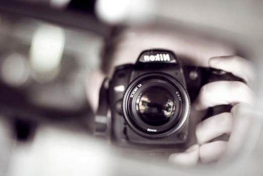 50mm by y2keable