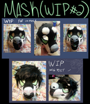 /Resin.Mask.WIP2/ by MrSpitzy