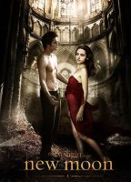 Edward and Bella NM 2 by GABY-MIX