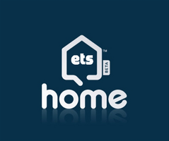 ETS Home by ETSChannel