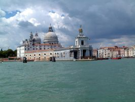 Venice 02 by neverFading-stock