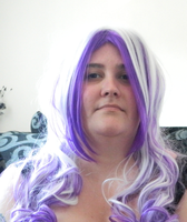 Cosplay Wig... by MJ-Cosplay