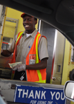 Toll Booth Smile 2 by 20rules