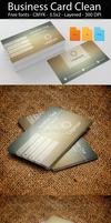 Preview Card09 by artgh