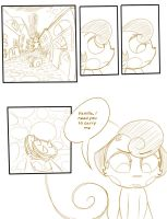 QRG Page 4 M1 by Cocoron