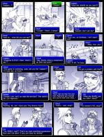 Final Fantasy 7 Page332 by ObstinateMelon