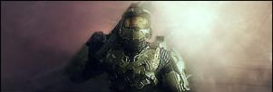 Masterchief-2 by NeeCoaLa