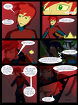 Chapter 2-19 by bowgallery