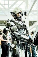 Anime Expo 2013 Day 03 - 013 by HybridRain