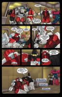 WAR JOURNAL PAGE 06 by TF-War-Journal