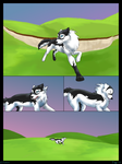 CS prolouge - Page 10 by Insanity-wolf