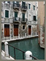 photo So Venice by syrus