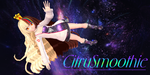 Galaco (CitruSmoothie Header Competition Entry) by LilMusicLuva