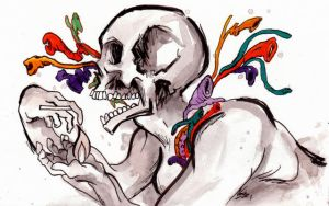 InspiredAbstraction-AlexPardee by remembering-amnesia