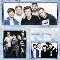 +Photopack One Direction #13. by PerfectPhotopacks