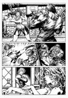 Jonathan Steele last page by pant