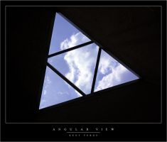 Angular View by wulfster
