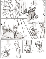 OTPOCT Audition - Page 3 by Keitana