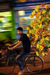 Hanoi vendor by smokinjay