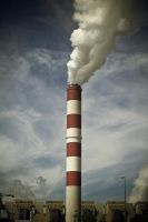 Cloud Factory 2 by OloS
