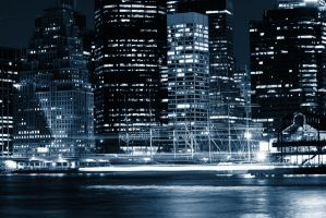 I Love New York 02 by cc-Designs