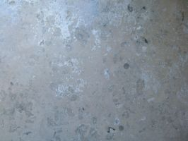 Smoothed Stone Texture 01 by Lengels-Stock