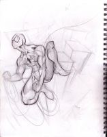 Sketchbook Vol.5 - p082 by theory-of-everything