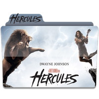 Hercules By Saif Sh-d7y6a2c by abodiahmed