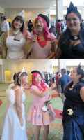 AWA 2012 - 050 by guardian-of-moon