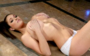 Lucy Pinder by 1zomg-a-peanut1