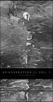 abstract experimentals gen2 v1 by resurgere