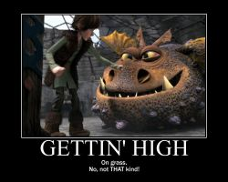 HTTYD Motivational 22 by Aitnetroma