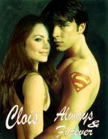 Smallville manip by Wolfcry17