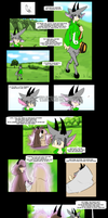 EFN - Audition by Zito-is-Neato