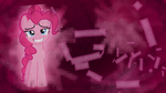The Pink Code by marky1212