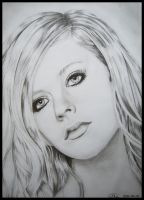 Avril by Worldies