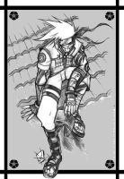 KAKASHI-FUTURE IS LEFT-05 by Chiko190