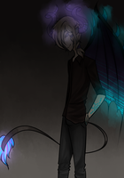 Ask the Incubus by Ask-TheStoryteller